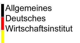 Deutsch Intensive Prüfungsvorbereitung 4 Tage Telc Deutsch B2 C1